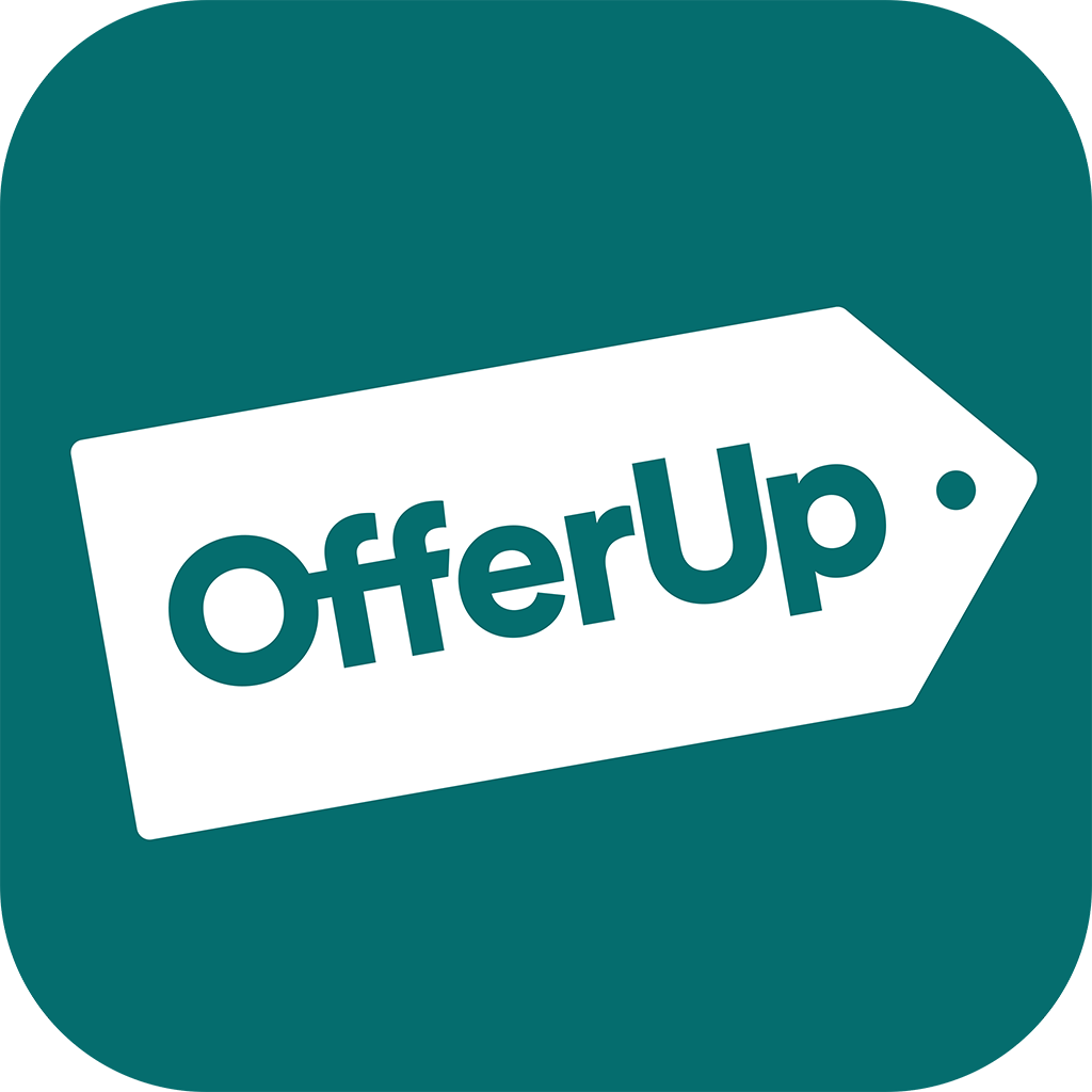 sc 1 st  OfferUp & New and used items for sale in Grand Rapids MI - OfferUp